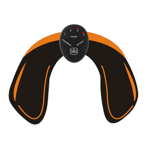 Electrical Abdominal Muscle Stimulator