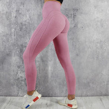 Load image into Gallery viewer, High Waist Leggings