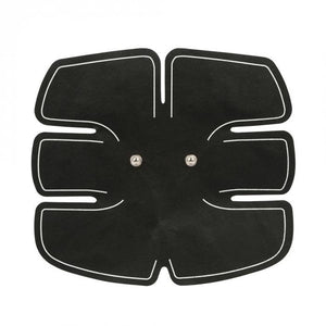 Sixpad ABS Fit