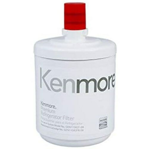 Kenmore Refrigerator Water Filter 9890