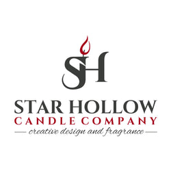 Star Hollow Candle Company