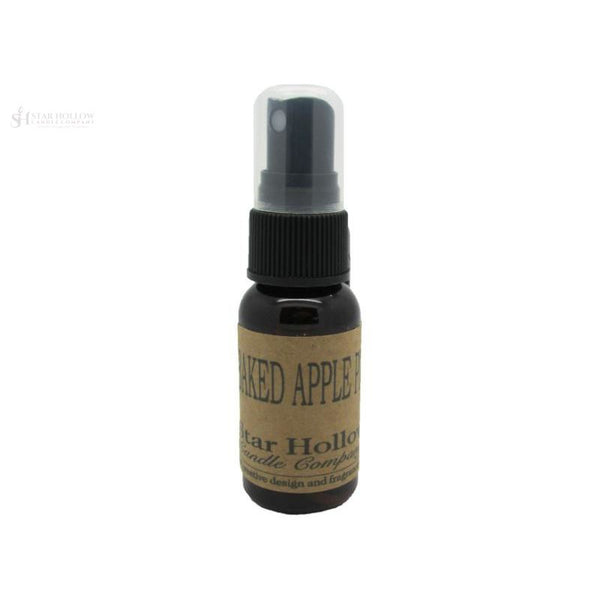 1 Oz Fragrance Oil Baked Apple Pie