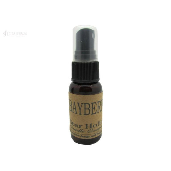1 Oz Fragrance Oil Bayberry