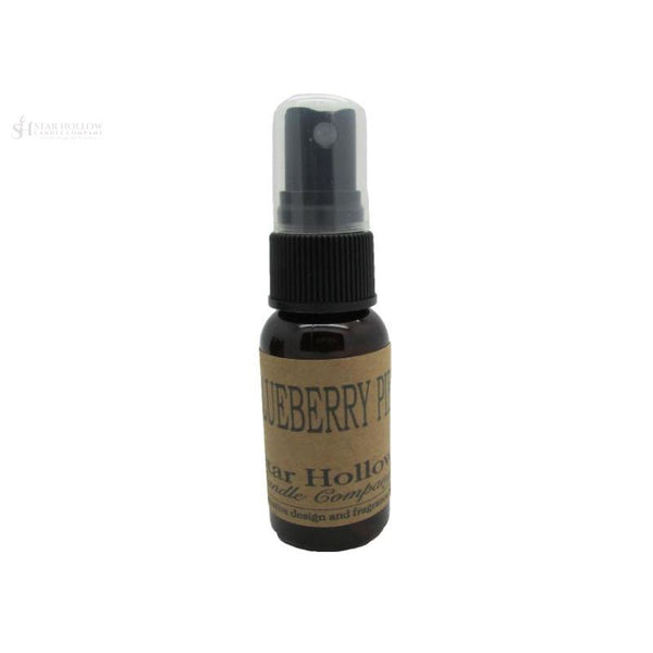 1 Oz Fragrance Oil Blueberry Pie