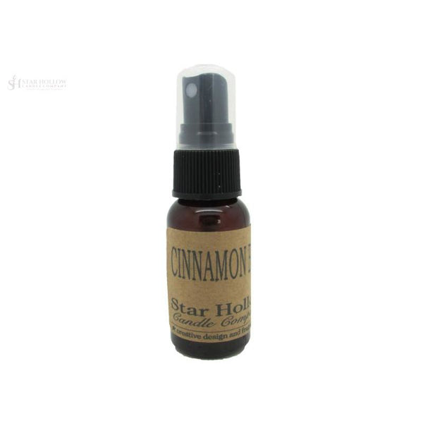 1 Oz Fragrance Oil Cinnamon Bun