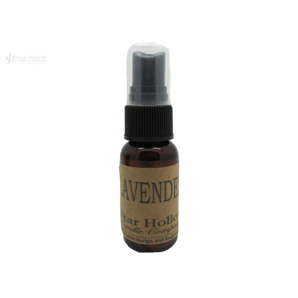 1 Oz Fragrance Oil Lavender