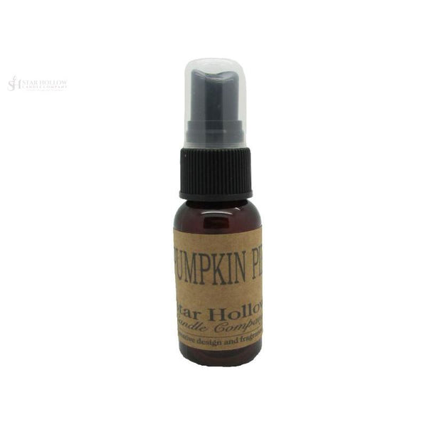 1 Oz Fragrance Oil Pumpkin Pie Spice