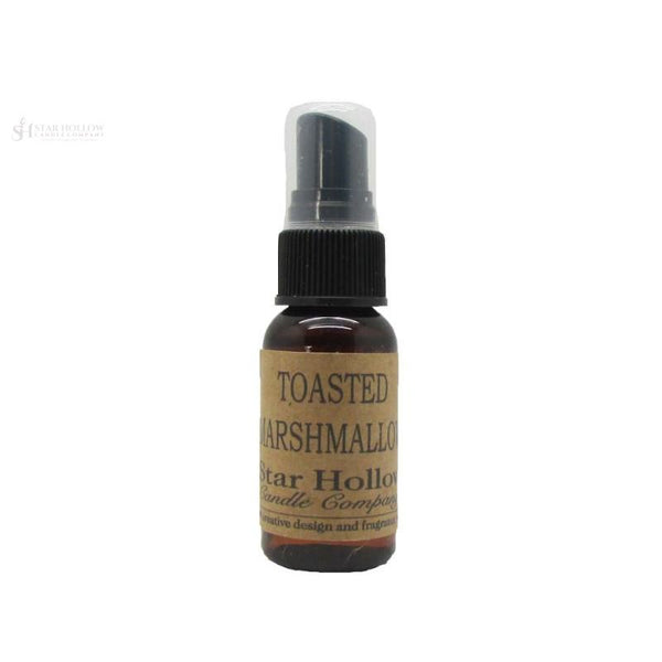 1 Oz Fragrance Oil Toasted Marshmallow