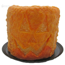 Electric Candle Jack Olantern
