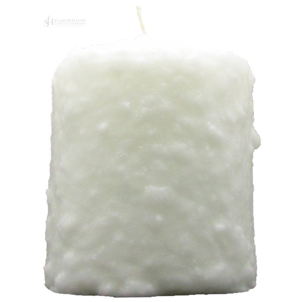 Large Hearth Fatty Peppermint Sticks