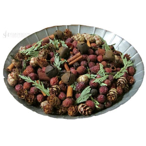 Rosehip Fixens 5 Cup / Christmas Gatherings