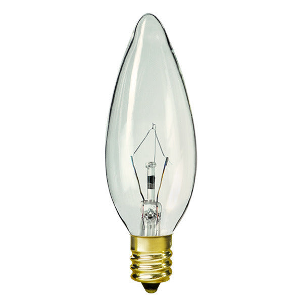 Tartwarmer Replacement Bulbs