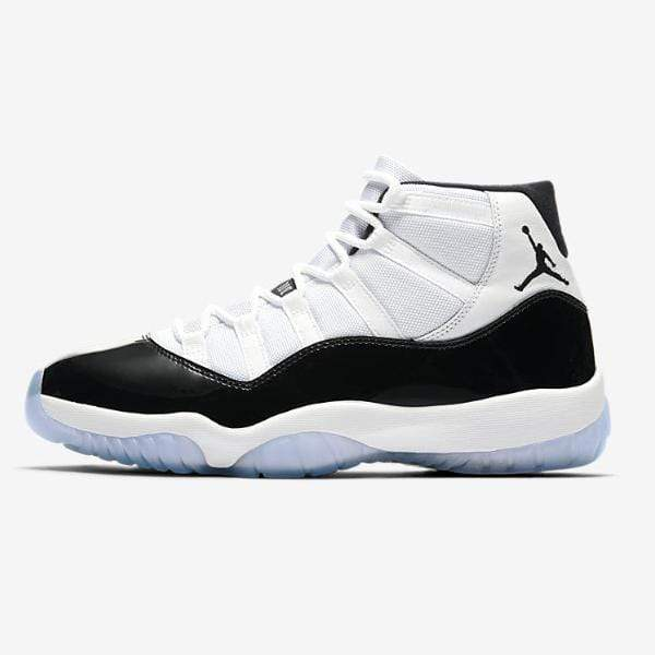 Air Jordan XI Retro 'Concord'