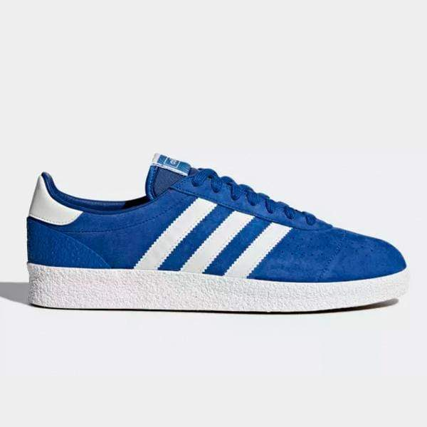 adidas Originals Munchen Super Spzl 'Collegiate Royal'