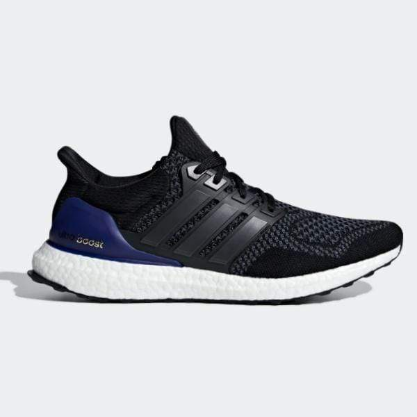 adidas Ultraboost OG 'Core Black'