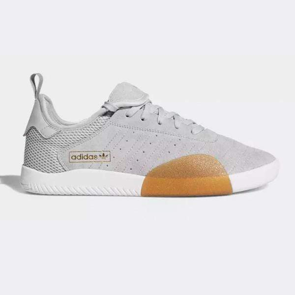 adidas Originals 3ST.003 Pack