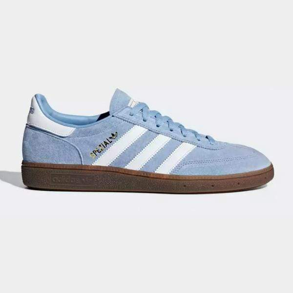 adidas Originals Handball Spezial Pack
