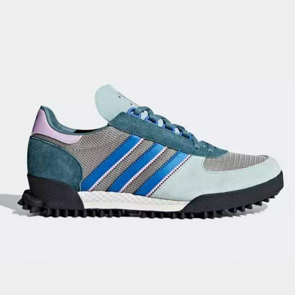 adidas Originals Marathon TR 'Ash Green'