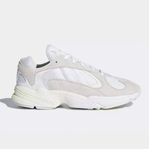 adidas Originals Yung-1 'Cloud White'
