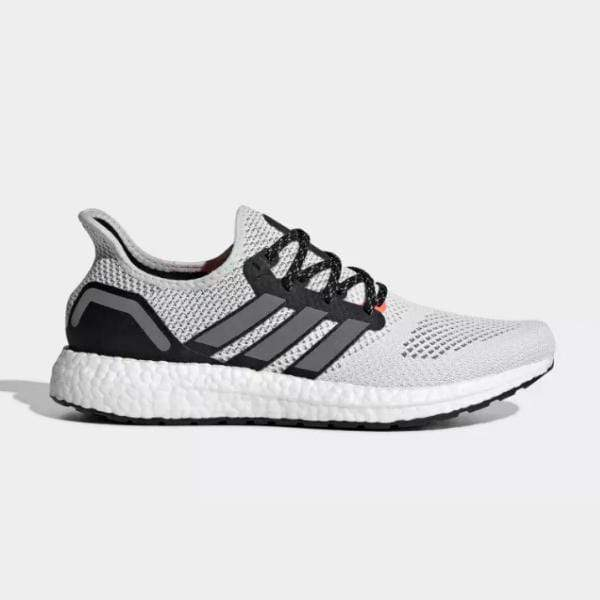 adidas Speedfactory AM4TKY