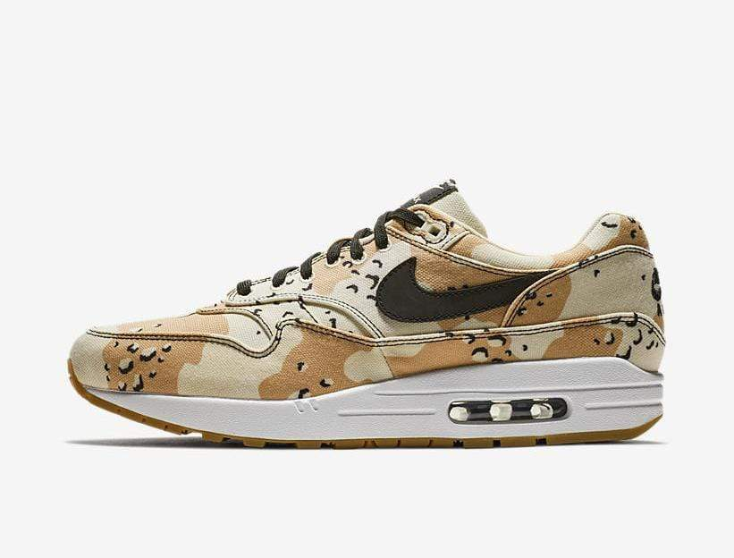reputable site 0c9d8 a434b norway nike cortez camo childish gambino e1272 08787