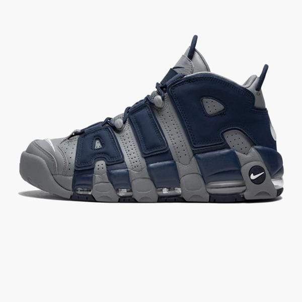Nike Air More Uptempo 96 'Georgetown'