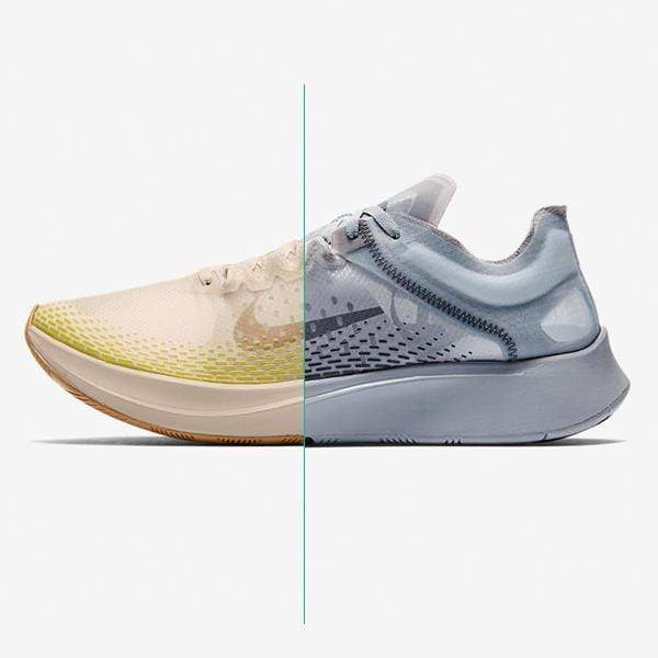 Nike Zoom Fly SP Fast Collection