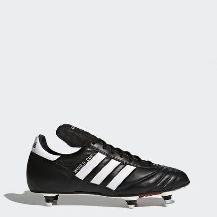 adidas World Cup Boots SOLEHEAVEN