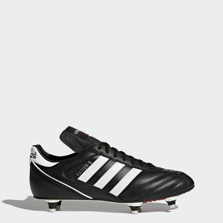 adidas Kaiser 5 Cup Boots SOLEHEAVEN