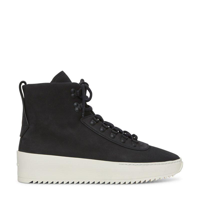 Fear of God Fear of God Hiking Sneakers SOLEHEAVEN