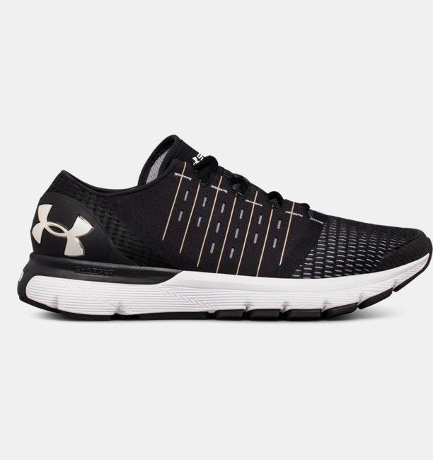 Under Armour Men's UA SpeedForm Europa Running Shoes SOLEHEAVEN