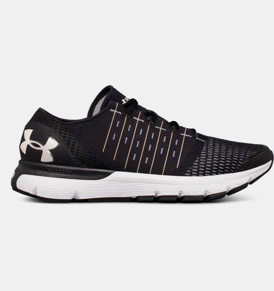 Men's UA SpeedForm Europa Running Shoes