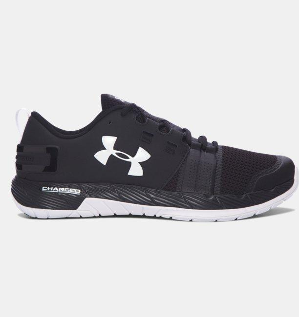 Men's UA Commit Training Shoes
