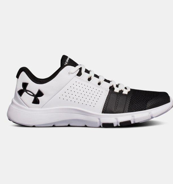 Men's UA Strive 7 Training Shoes