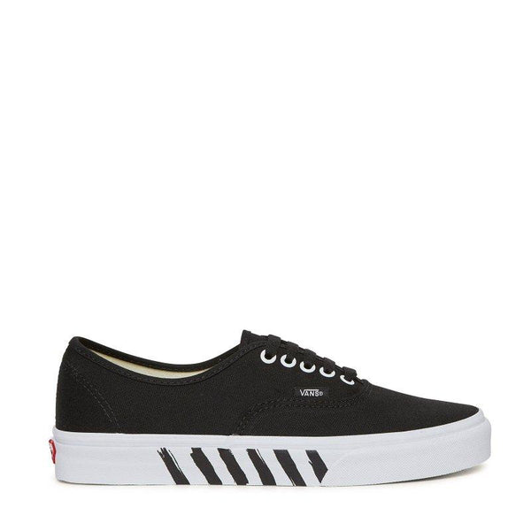 Vans Vans Authentic Sneakers SOLEHEAVEN