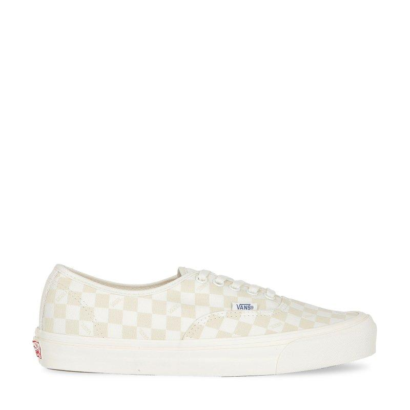 Vans Vans OG Authentic LX Vault Sneakers SOLEHEAVEN