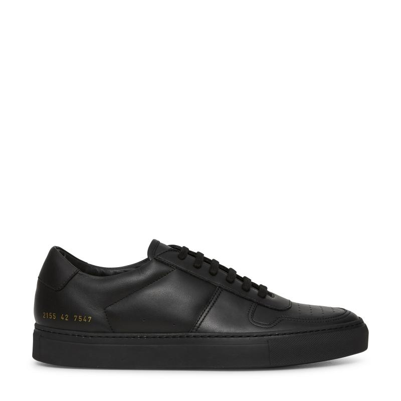 Common Projects Common Projects B-Bal Low Sneakers SOLEHEAVEN