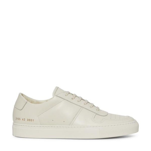 Common Projects B-Bal Low Sneakers