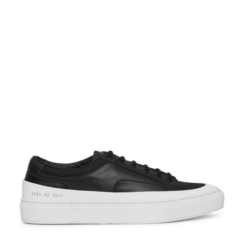Common Projects Common Projects Achilles Low Super Sneakers SOLEHEAVEN