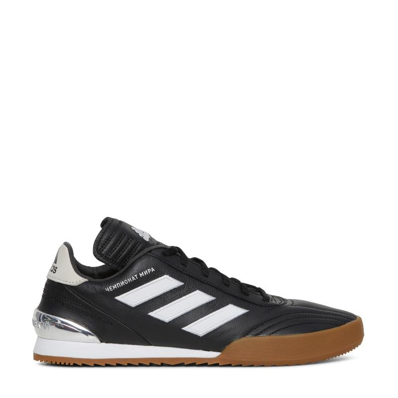 online store a2c2a f9e48 Gosha Rubchinskiy adidas Copa WC Sneakers