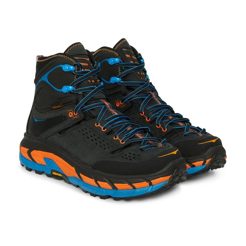 3319b91ae89 Hoka One One Hoka One One Tor Ultra Hi Sneakers at Soleheaven Curated  Collections