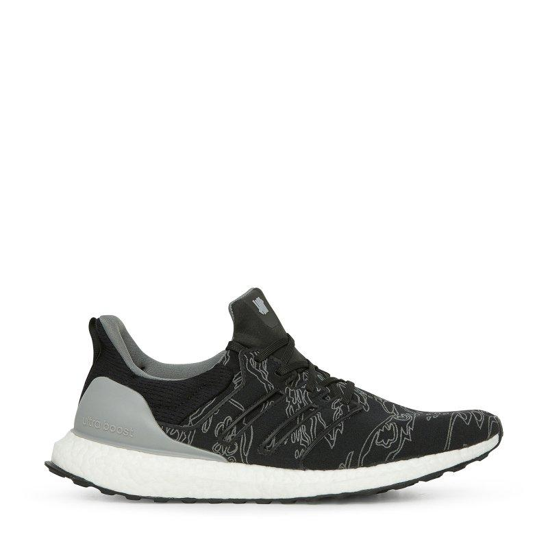 adidas Originals Undefeated Ultraboost Sneakers