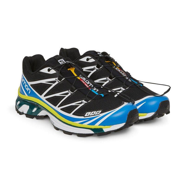 Salomon Salomon S/LAB XT-6 Softground Sneakers SOLEHEAVEN