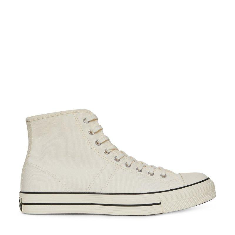 Converse Converse Lucky Star Hi Sneakers SOLEHEAVEN