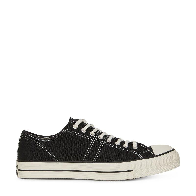 53dd7c501ec Converse Converse Lucky Star Ox Sneakers at Soleheaven Curated Collections
