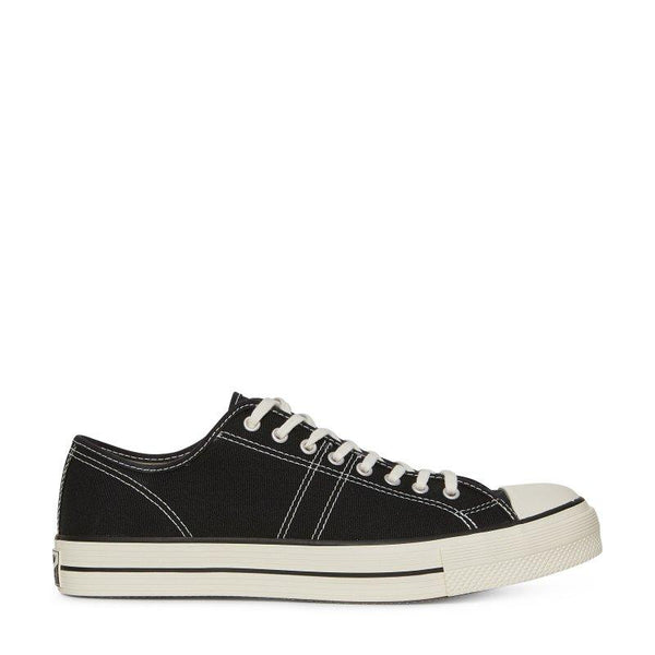 Converse Lucky Star Ox Sneakers