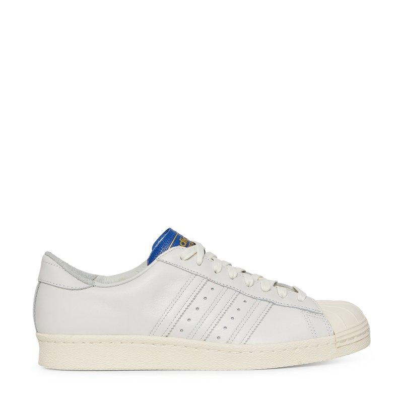 adidas Originals adidas Originals Superstar BT Sneakers SOLEHEAVEN