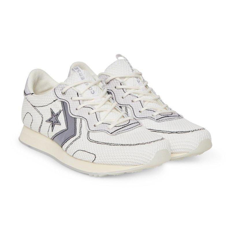 Converse Converse Vince Staples Thunderbolt Sneakers SOLEHEAVEN