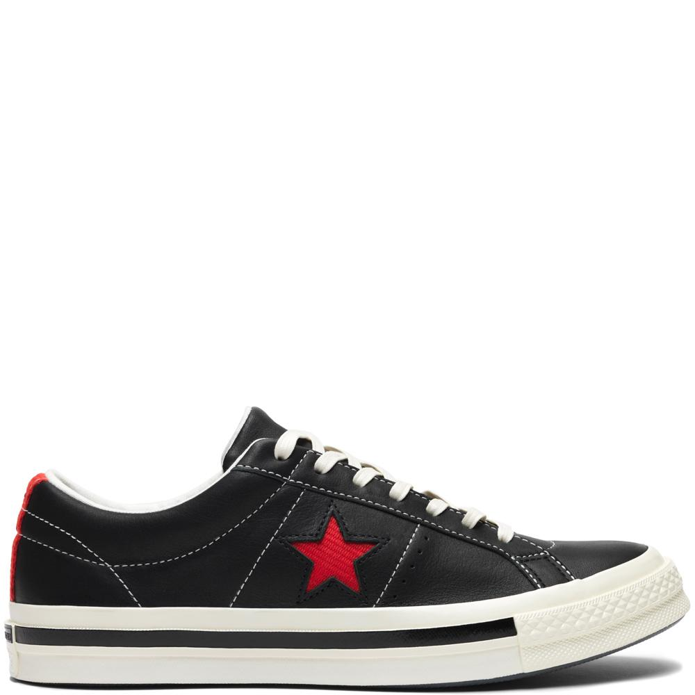 Converse x Kasina One Star Low Top