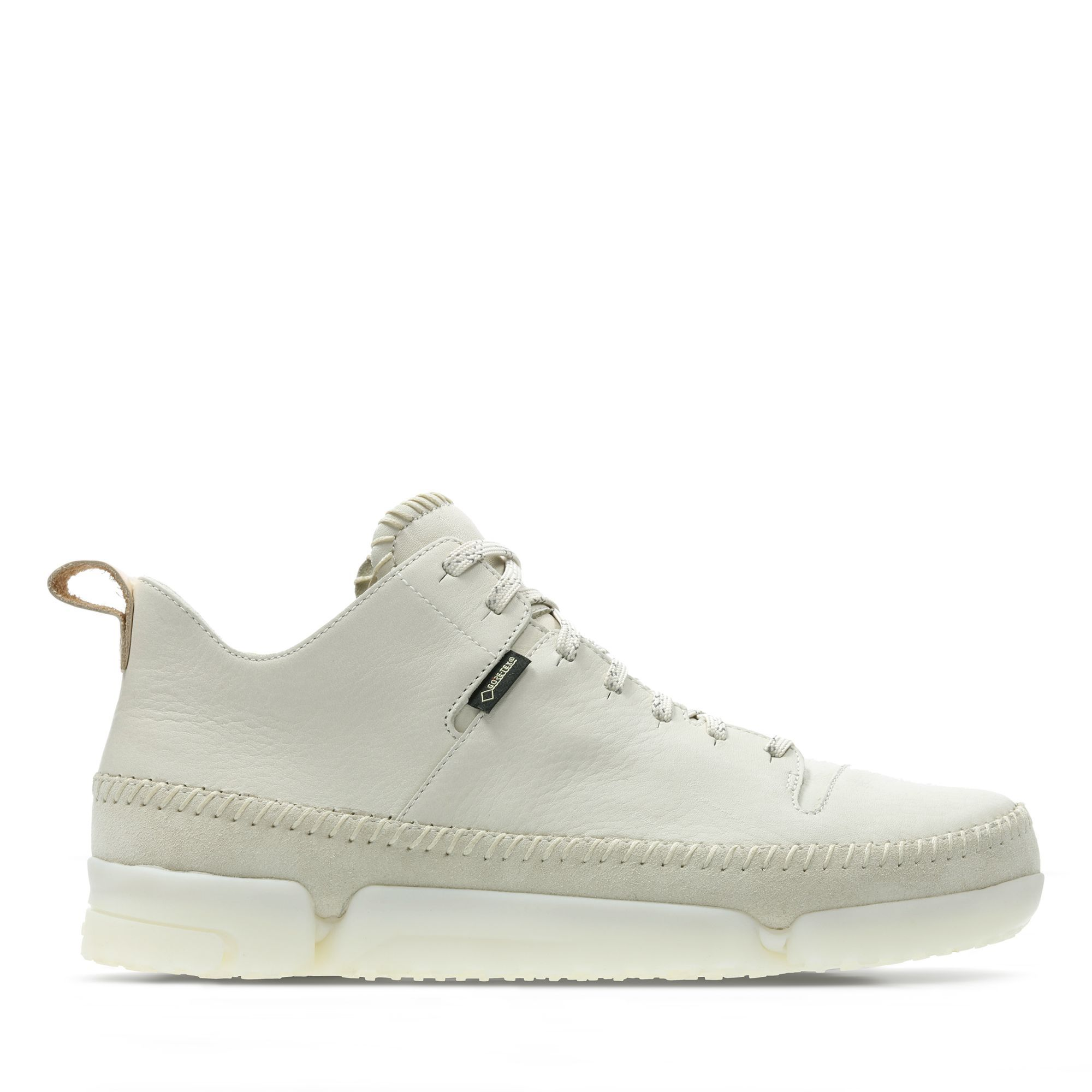 newest selection 100% quality fine quality Clarks Trigenic Dry GORE-TEX at Soleheaven Curated Collections